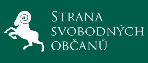 logo-svobodni_bile
