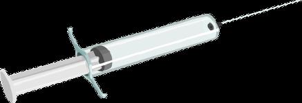 thumb-injekce